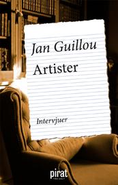 E-bok Artister av Jan Guillou