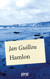 E-bok Hamlon av Jan Guillou