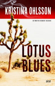 lotusblues