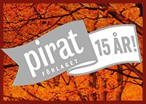 Pirat 15 212x152