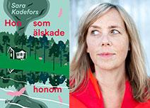Hon-som-alskade-Kadefors-212x152