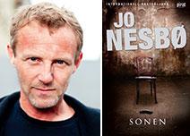 Nesbo-Sonen-212x152
