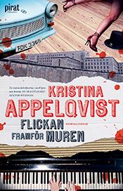 Ljudbok Minns mig som en ängel av Kristina Appelqvist