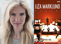 Liza-Marklund_prime-time_212x152