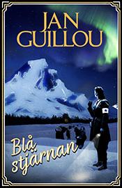 Madame Terror - Ställ med 18 böcker av Jan Guillou