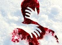 blod_212x152