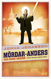 mordaranders_inb_low